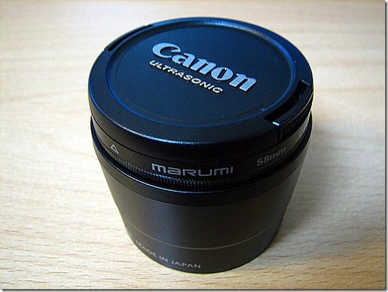 filter_cap
