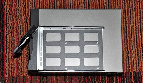 carrier_box
