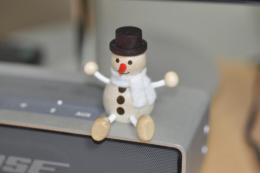 snowman_100