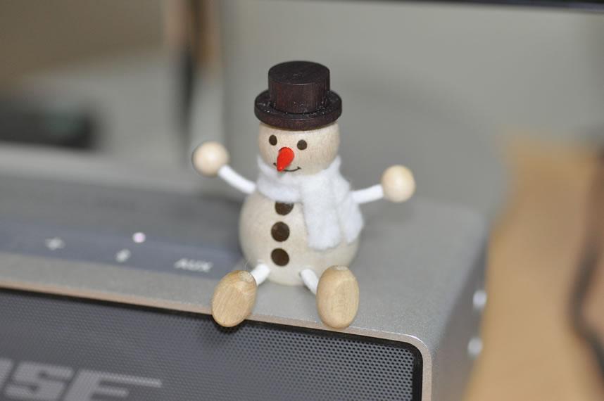 snowman_80