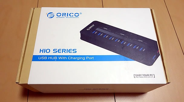 ORUCI_USB_HUB_Package